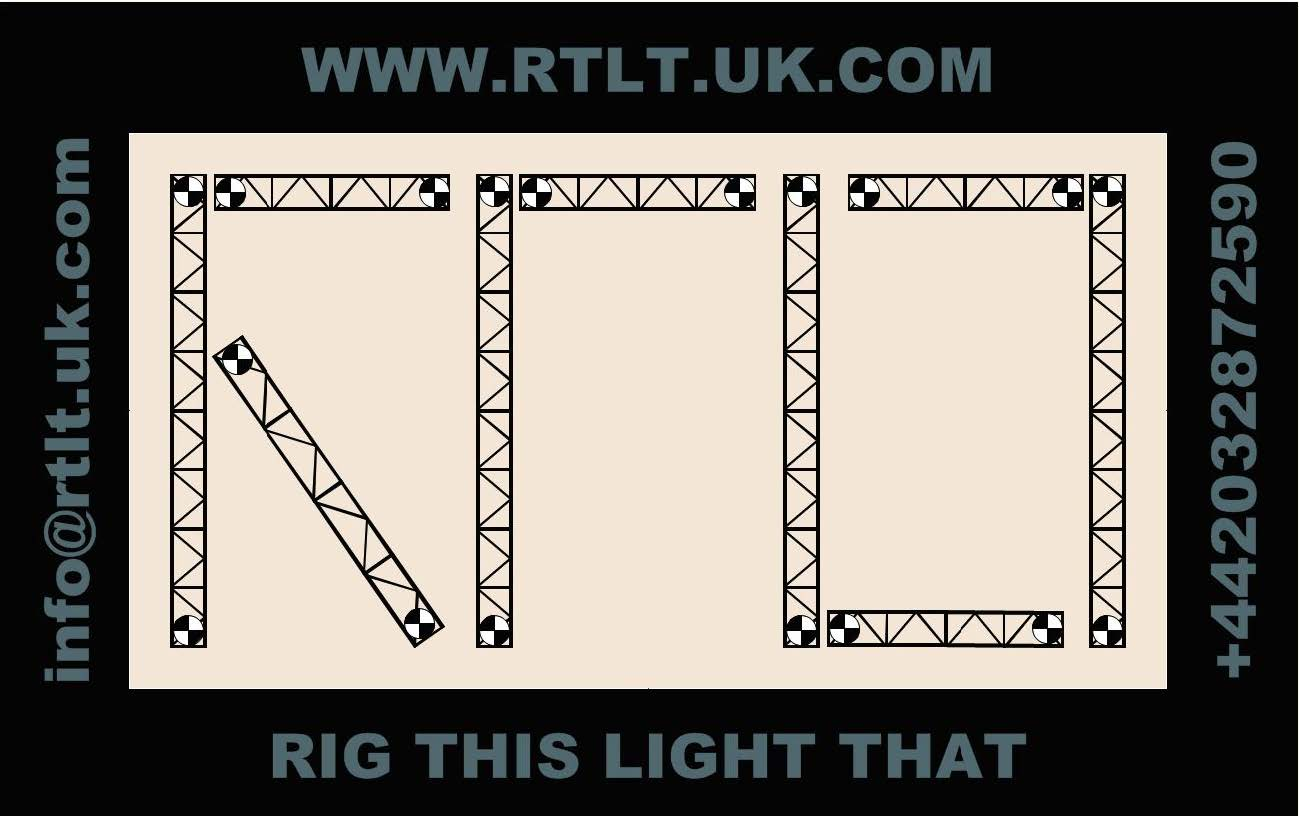 Rig This Light That